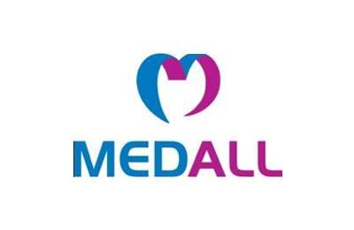Medall Diagnostic