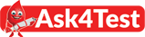 Ask4test Blog